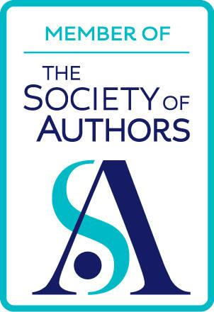 Link to the Sopciety of Authors Web Site